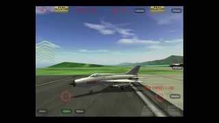 gunship iii vietnam people s airforce full gameplay