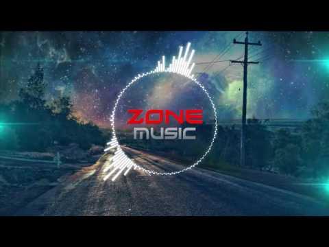 Alan Walker   Big Universe   ZoneMusic
