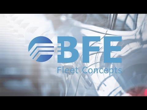 BFE Fleet Concepts