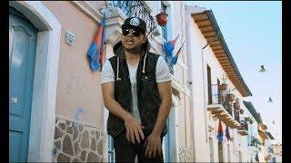 Vaes ft. Manny Montes - Nada Ni Nadie (Videoclip) - Música Cristiana