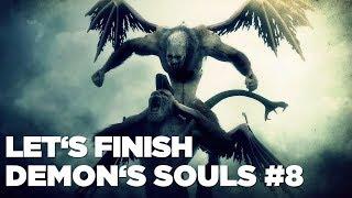 dohrajte-s-nami-demon-s-souls-8