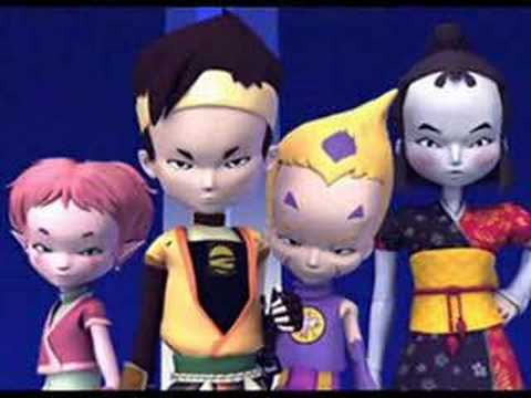 Infinity Sign Wallpaper Hd Code Lyoko Chipmonk Youtube