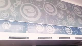 Review Employee Day Astra International Daihatsu Pekanbaru
