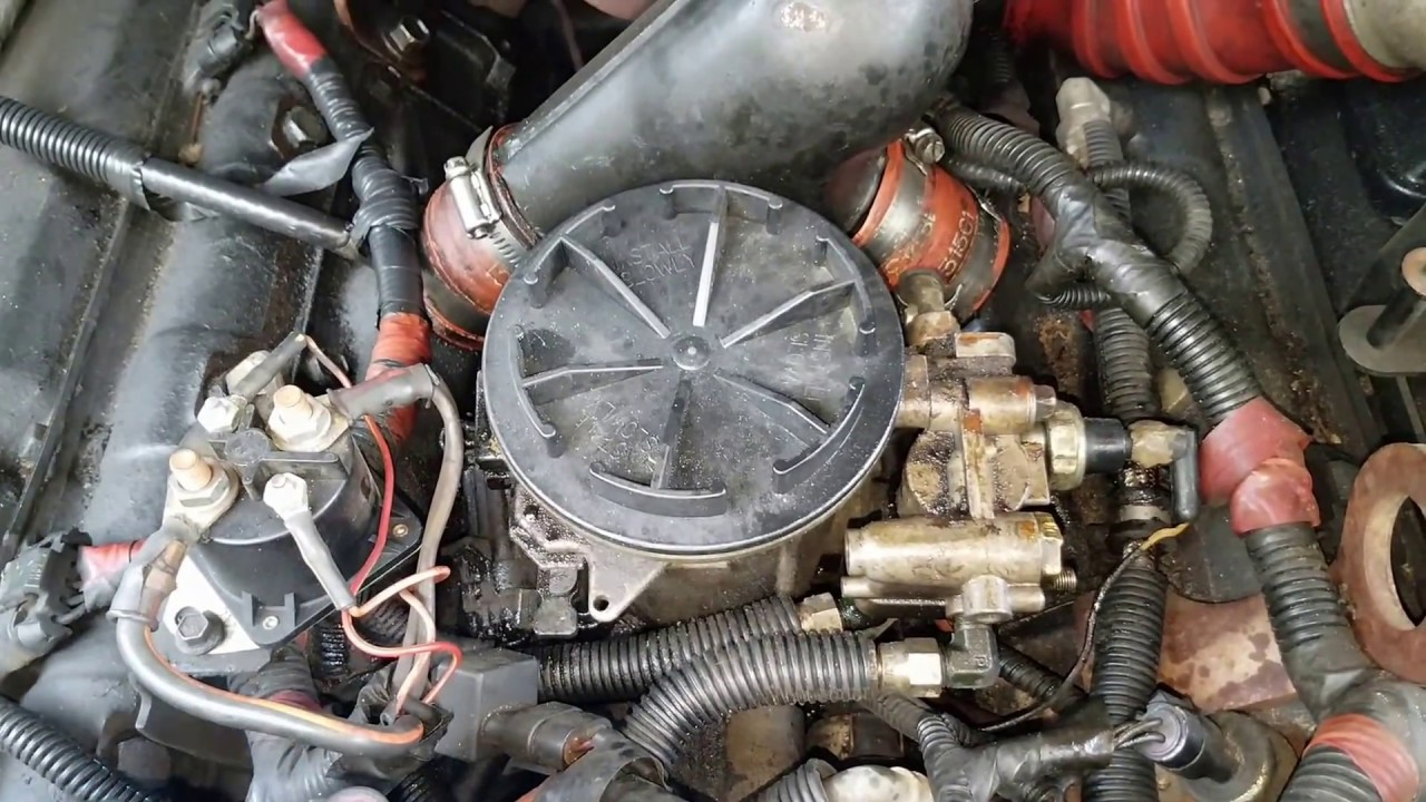 small resolution of 7 bb mod shim low fuel pressure youtube 1997 7 3 fuel system diagram