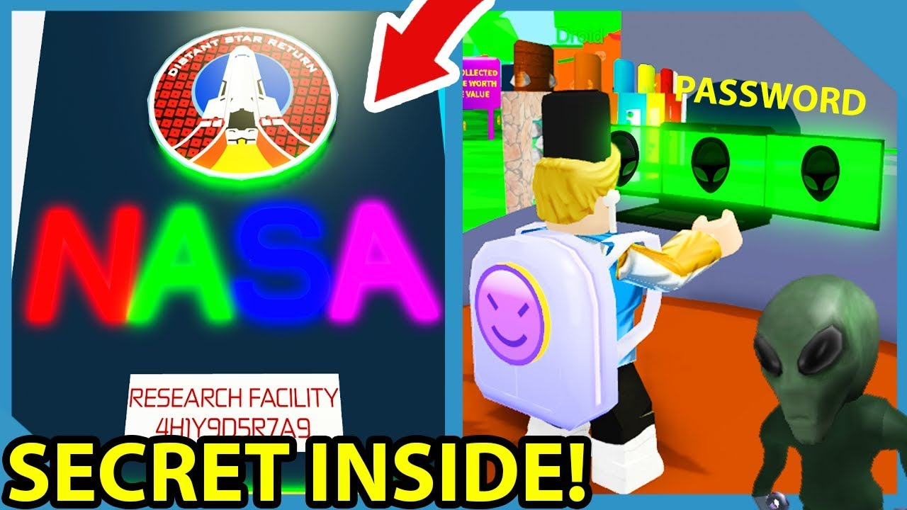 New I Got The Secret Laptop In Roblox Texting Simulator Overpowered - roblox research facility