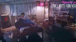Video Princes Hours Thai... sweet moment Beautiful life download MP3, 3GP, MP4, WEBM, AVI, FLV Desember 2017