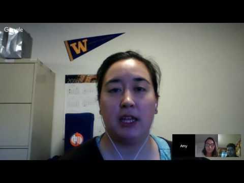 FIUTS Hangout: Orientation Q&A