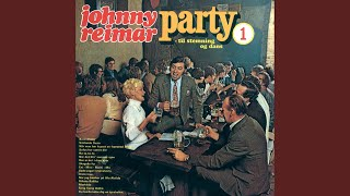 Provided to YouTube by Universal Music Group Mathilda · Johnny Reim...