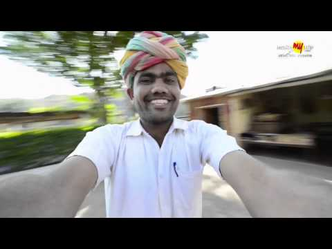 Royal Jodhpur with MakeMyTrip
