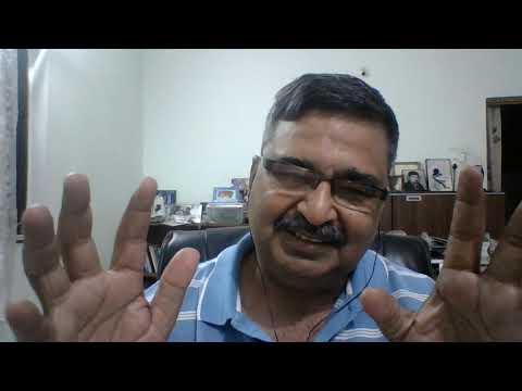 Free Download Videos of Sai Baba miracles-9 HD MP4 and 3GP