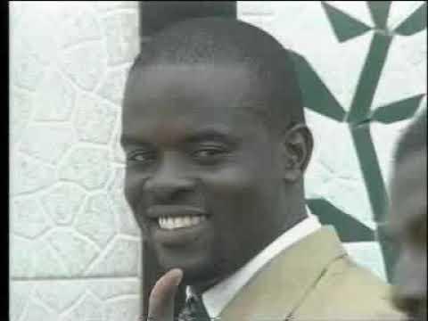 Download Tinyere Ogbahara - Fr. Paul Obayi Martins