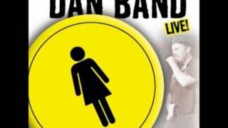 The Dan Band (live!) - ABBA Medley - Mama Mia - Fernando - Waterloo
