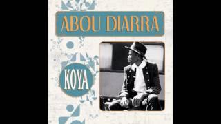 Abou Diarra - Tunga