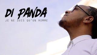 Di Panda - Je ne suis qu'un homme