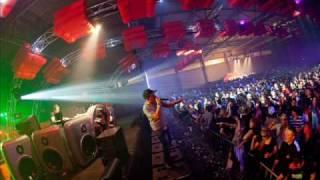DJ S3RL - Line of Blow (Original Mix)