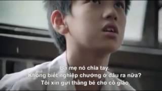 Câu chuyện cảm động của 1 người tự kỉ ( Thái Lan )