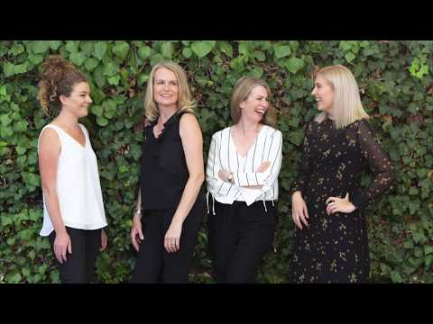 Communikate Et Al Christmas Video 2019