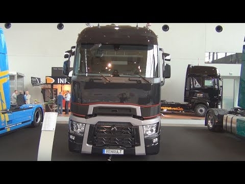 Volvo attracts KNDS, CMI bids for Renault Trucks Defence: sources ...