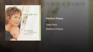 Play Perfect Peace
