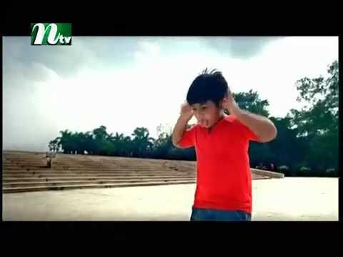 Funny Bangla Advert - (HD)