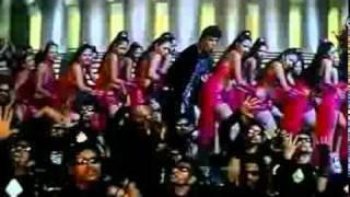 badshah o badshah song from badshah