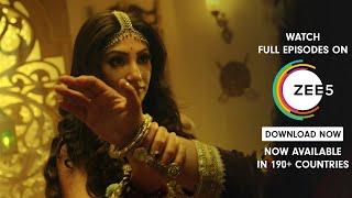 Manmohini | मनमोहिनी | Best Scenes | Hindi Horror Show | Zee TV