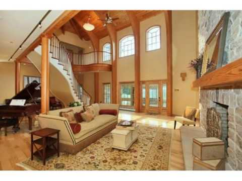 living room beams living room with vaulted ceiling beams ideas 10883