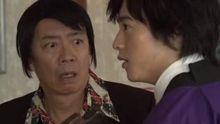 矢部謙三 3rd シーズン 仮面ライダーパロディ まとめ Kamen rider parodies from latest series of Yabe kenzou thumbnail