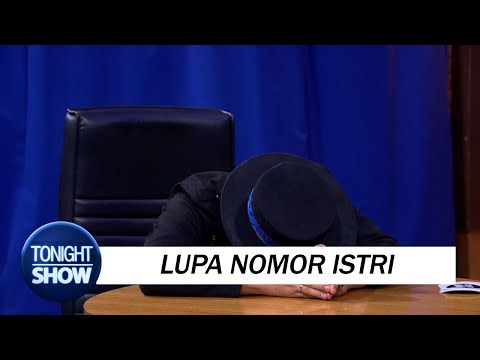 Claudia Adinda Ternyata Paham Banget Tentang Derby Romero