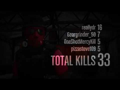 GTA 5 ONLINE DLC GamePlay: MONEY PLAYLIST & FUN TIMES  (Playstation 4)