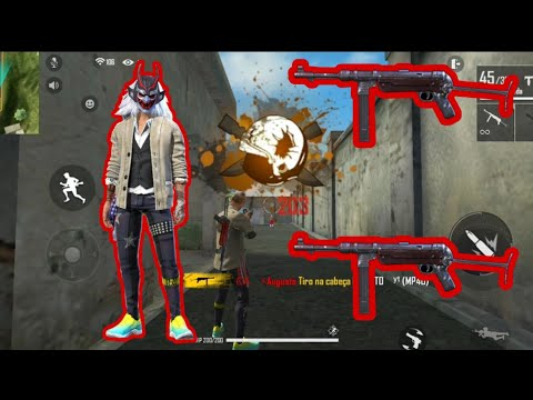 Best Player You Could Ever See FreeFireافضل لاعب يمكن انت تشاهدة