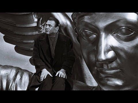 DER HIMMEL ÜBER BERLIN | Trailer [HD]