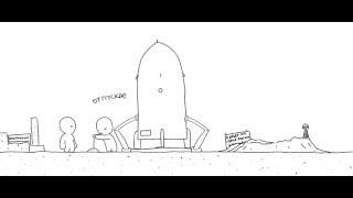 Инновационный метод запуска ракет на орбиту.  Fill