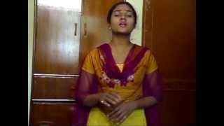 Bol Mitti Deya Baweya By Nargis