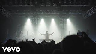 Mine - Einfach so (Live im Waschhaus, Potsdam, 2019) ft. Vroni Frisch