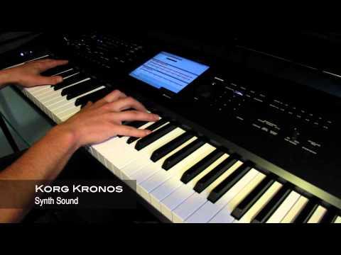 Electronic Piano Vs A Keyboard : electronic keyboard ~ Russianpoet.info Haus und Dekorationen