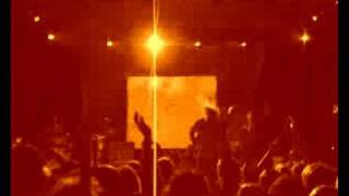 Ratatat - 'Seventeen Years' (Live in Pantiero, Cannes)