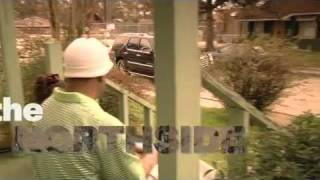 Ghetto Stories: The Movie (Starring Lil Boosie & Webbie) Official Trailer