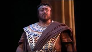 Luciano Pavarotti 34 Celeste Aida 34