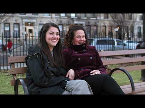 Refinancing Your Future: CommonBond Student Loan Refinance