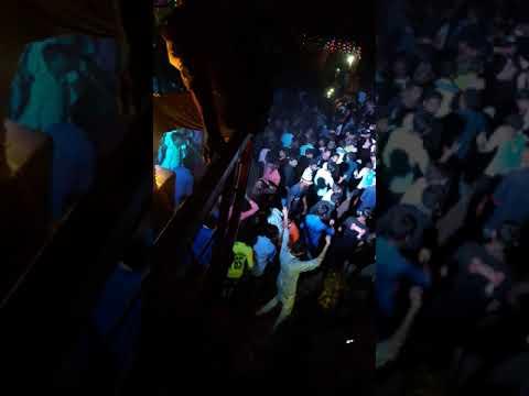 Om Sai musical party Khadoli DNH 9737354487
