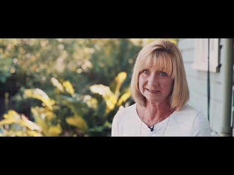 Client Testimonial - Sharon || Gartlan Injury Law