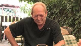 Stanislav Devátý, Film nr.4 Z cyklu wywiady z twórcami ruchu Solidarności-Polsko-Czesko-Słowackiej