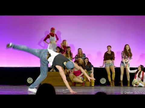 Abraxas Musical Akademie - Interpretationen 2 vom 06.02.2016 - Bilder von Dieter Schnöpf