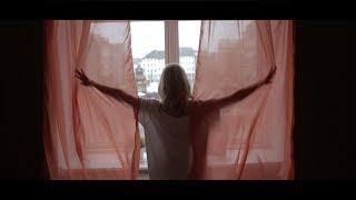 Casper Milton - Fuld af krudt ft. Mund de Carlo