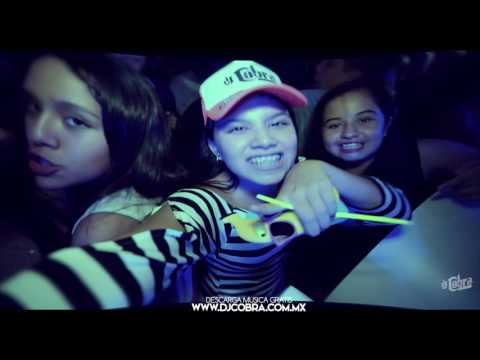 DILES - BAD BUUNY, OZUNA, FARRUKO & MAS (DJ AUZECK REMIX)