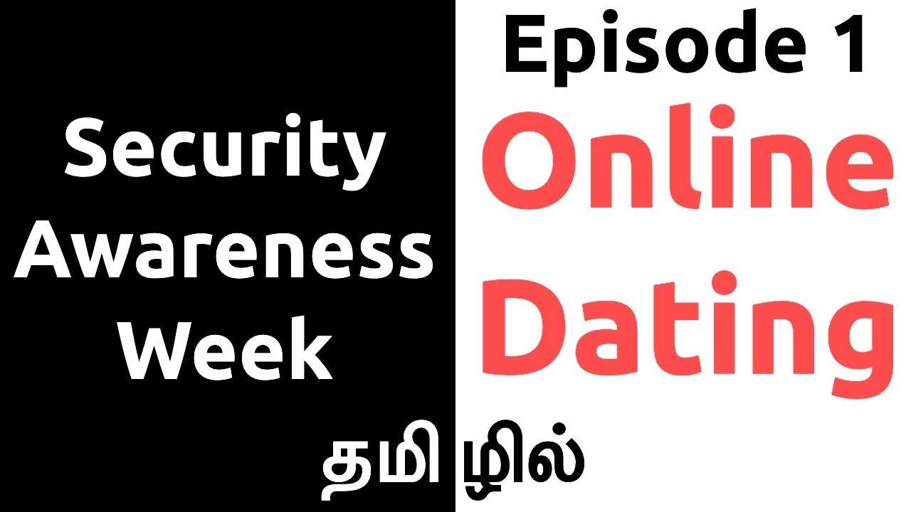 Online dating in de in de Tamil Nadu