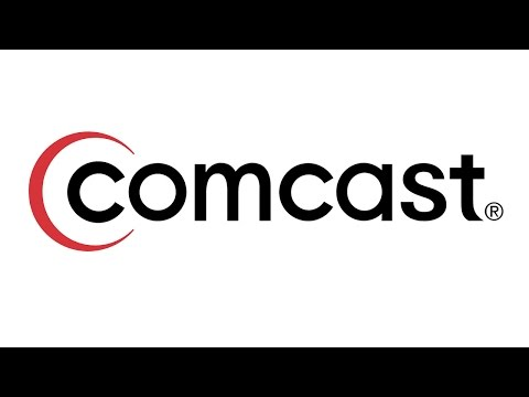 Comcast Innovation Research