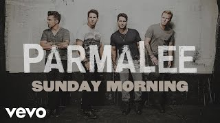 Parmalee - Sunday Morning (Story Behind The Song)