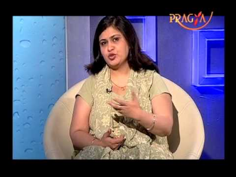 Axiety - Dr. Pratibha explain  the exactly what is axiety and how to solve this problem